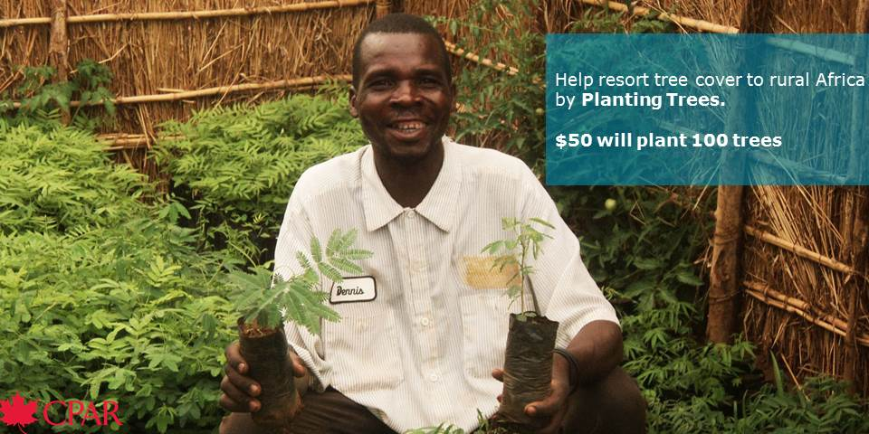 This Father's Day, help your hero be a hero to rural African families  image