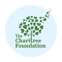 New Partnership With the ChariTree Foundation image