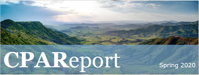 Our Spring Report is Here! image