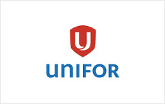 Unifor - Building the Future Image