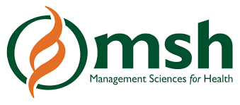 Management Sciences for Health Image