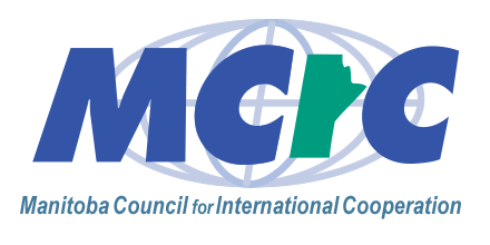 Manitoba Council for International Cooperation (MCIC) Image